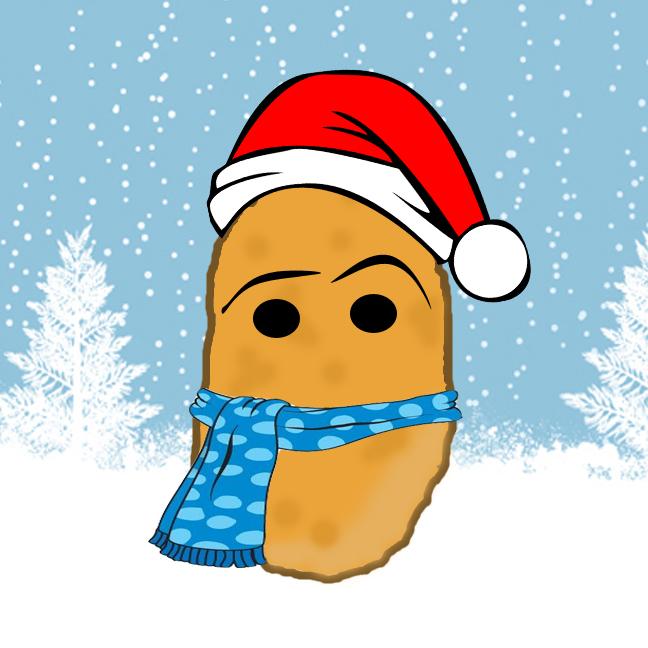 Santa TCP